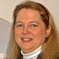 Diana_l_biddle_2011-03-06_00-10-14