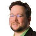 Johnengler_2011-09-09_17-03-17