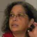 Shelley-murphy_2012-03-10_23-01-09