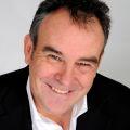 Bob-gray_2012-03-22_23-15-57