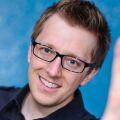 Tom-thelen_2012-04-03_10-00-48