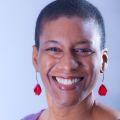 Denisejacobs_2012-05-26_06-39-31