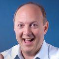Albertkaufman_2012-11-12_23-48-02