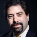 Moshe-milevsky-economy-speaker
