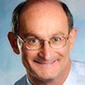 David-posen-health-speaker