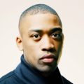 Wiley_2bpng