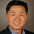 Andy-chu