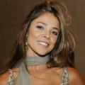 Fernanda-rocha