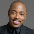 About_willpacker