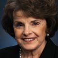 Dianne_feinstein__official_senate_photo_2