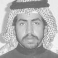 Abdullah_ai_mutairi_web_quadrat