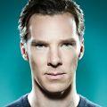 Benedictcumberbatch_bbs_012