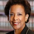 Loretta-c.-lynch-attorney-headshots