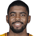 Kyrie_irving
