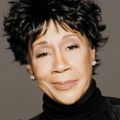 Bettye-lavette-1-cropped