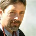 Jim_robbins