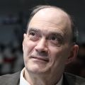 William_binney-img_9040