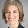 Award_winner_jennifer_doudna
