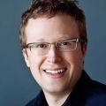Founder_surveymonkey_finley