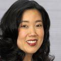 Michelle-rhee-headshot-620px