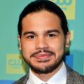 Carlos_valdes