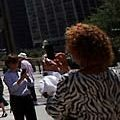 Johnson__marilyn-monroe-sculpture
