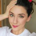 Melanie-murphy3