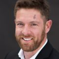 Noah_galloway_headshot