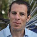 Doug-lansky-national-geographic-award-winning-author-world-travel-speaker-expert-toilets-coporate-video-still