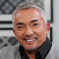 Cesar-millan-dog-advice