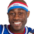 Firefly_player-slide_harlem-globetrotters_30