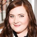 Aidy-bryant-the-face-1