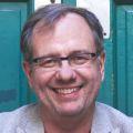 Paul-raeburn-headshot