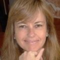 Teresa-sorriso-220x270