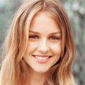 Isabelle-cornish-headshot