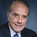 Bob_dole_2c_pccww_photo_portrait