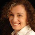 Celeste-sansregret-headshot-1-572x763-jpg