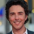 Shawn-levy-net-worth