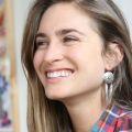 Lauren-bush-lauren-charity