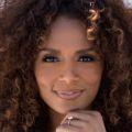 Janet-mock-headshot-website