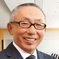 Tadashi-yanai-early-life