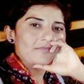 Shameem