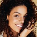 Jordin_sparks_management_approved_headshot