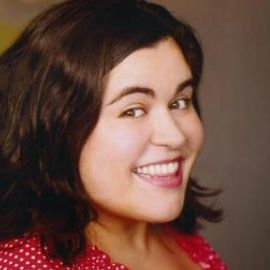 Debra DiGiovanni Headshot
