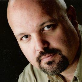Dave Lakhani Headshot