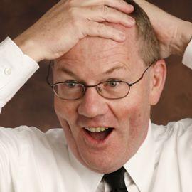 Conor Cunneen Headshot