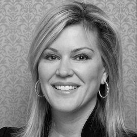 Meredith Whitney Headshot