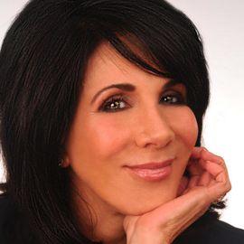 Loretta Malandro Headshot