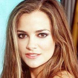 Rebecca Budig - Speakerpedia, Discover & Follow a World of ... Rebecca Budig Batman Forever