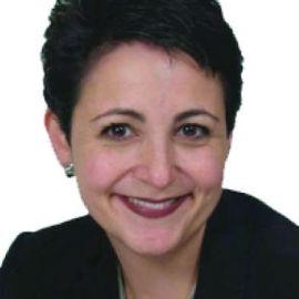 Deborah Grayson Riegel Headshot